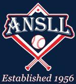 ANSLL, Baseball