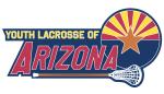 Youth Lacrosse of Arizona, Lacrosse