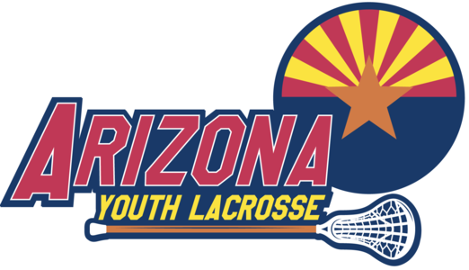 Youth Lacrosse of Arizona, Lacrosse, Goal, Field