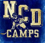 NCD Camps, Hockey