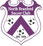 North Branford Soccer Club, Soccer