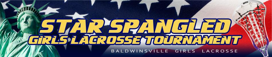 Baldwinsville Girls Lacrosse, Lacrosse, Goal, Field