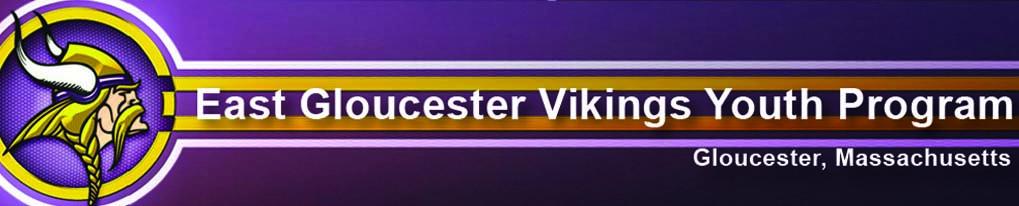 East Gloucester Vikings Youth Program, Basketball, Softball, Goal, Field