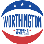Worthington Youth Boosters - Basketball, Basketball