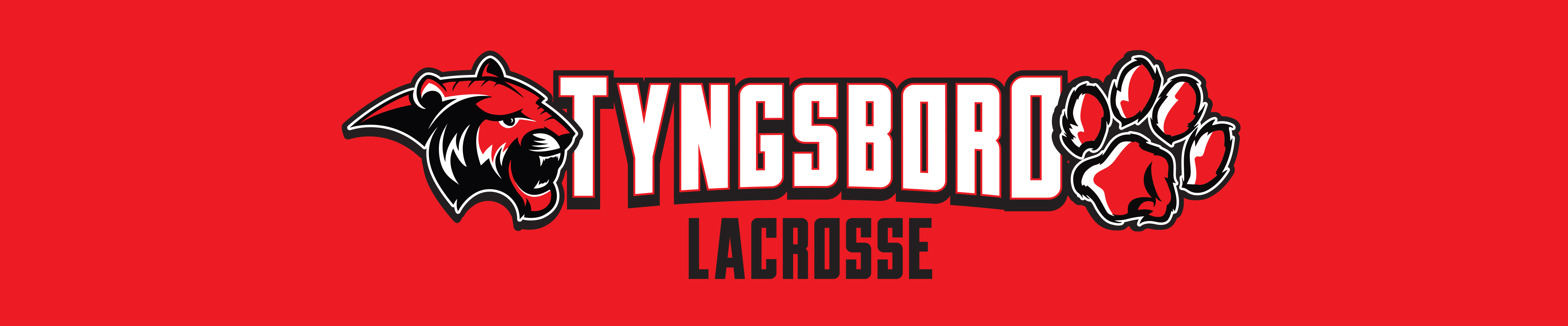 Tyngsboro Youth Lacrosse Association, Lacrosse, Goal, Field