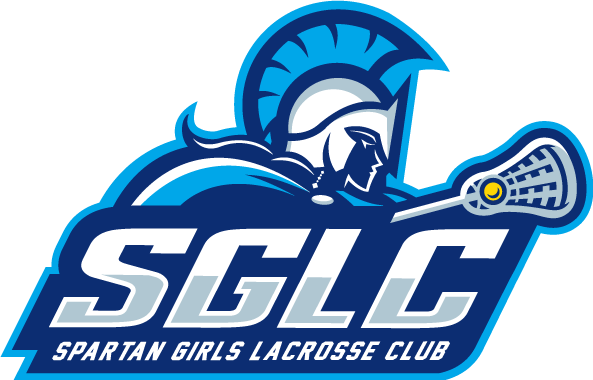 Spartan Girls Lacrosse Club, Lacrosse, Goal, Field