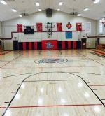 St. Matthias Parish School Athletics, All - Multiple Sports - Multiple Seasons