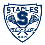 Staples Lacrosse Association, Lacrosse