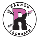 Radnor Girls Youth Lacrosse, Lacrosse