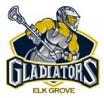 Elk Grove Youth Lacrosse Club, Lacrosse