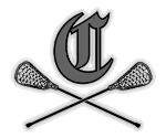Clackamas Youth Lacrosse, Inc., Lacrosse