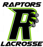 Raptor Athletics - Lacrosse, Lacrosse
