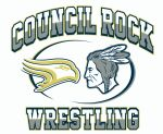 Council Rock Wrestling Association, Wrestling