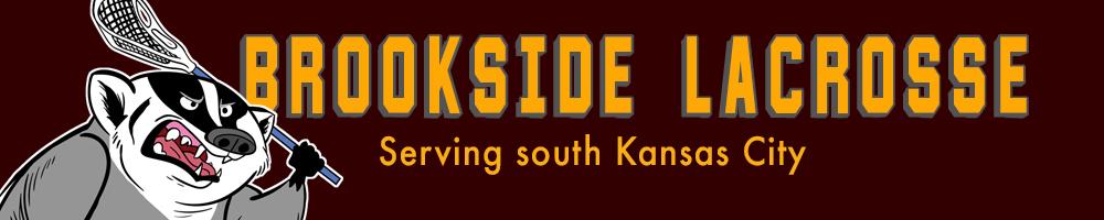 Brookside Lacrosse, Lacrosse, Goal, Field