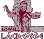 Lowell Youth Lacrosse , Lacrosse