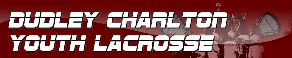 Dudley-Charlton Youth Lacrosse, Lacrosse, Goal, Field