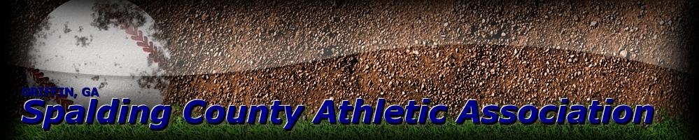Spalding County Athletic Association, Baseball, Run, Field