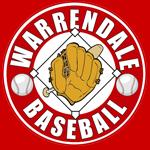Warrendale Little League , Baseball
