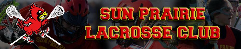 Sun Prairie Youth Lacrosse Inc, Lacrosse, Goal, Field