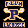 Pelham Youth Lacrosse, Lacrosse