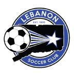 Lebanon Soccer Club, Soccer