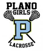 Plano Premier Girls Lacrosse, Lacrosse