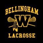 Bellingham Warriors Lacrosse, Lacrosse