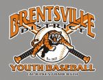 Brentsville Baseball League, Baseball