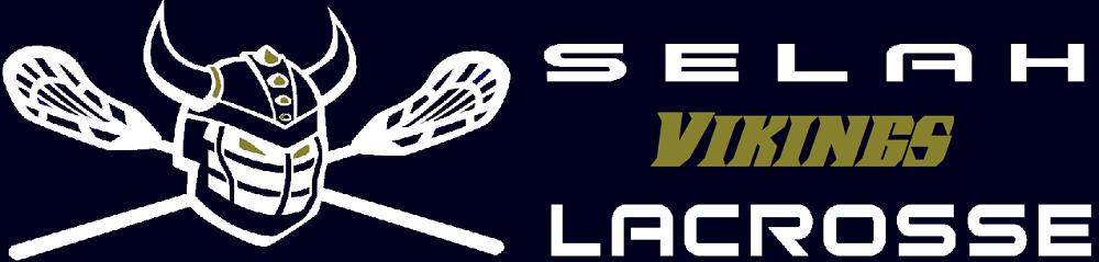 Central Valley Lacrosse, Lacrosse, Goal, Field