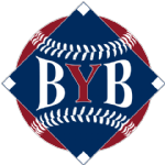 Brookline Youth Baseball, Baseball
