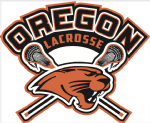 Oregon Lacrosse Club, Lacrosse