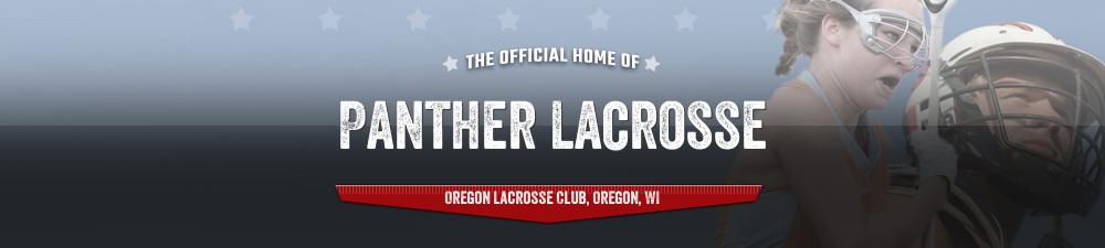 Oregon Lacrosse Club, Lacrosse, Goal, Field