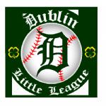 Dublin Little League, Baseball