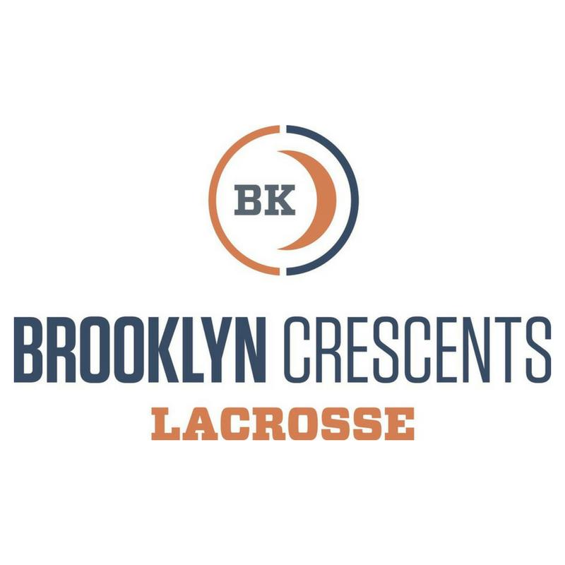Brooklyn Crescents Lacrosse Club, Lacrosse, Goal, Field