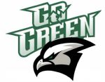 Eagles Youth Sports Inc.,