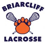 Briarcliff Manor Youth Lacrosse, Lacrosse