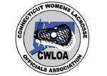 Connecticut Womens Lacrosse Officials Assoc, Lacrosse