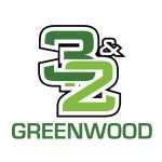 The 3&2 Baseball Club, Baseball