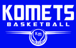 Kasson Mantorville Youth Basketball, Basketball