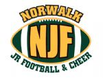 Norwalk JR Football, Football