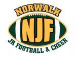 Norwalk JR Football, Football