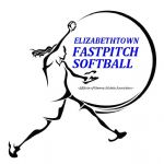 Elizabethtown Fastpitch Softball, Softball