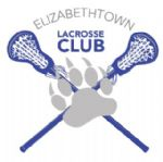 Rheems Athletic Association Lacrosse, Lacrosse