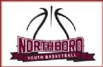 Northborough Youth Basketball Association, Basketball