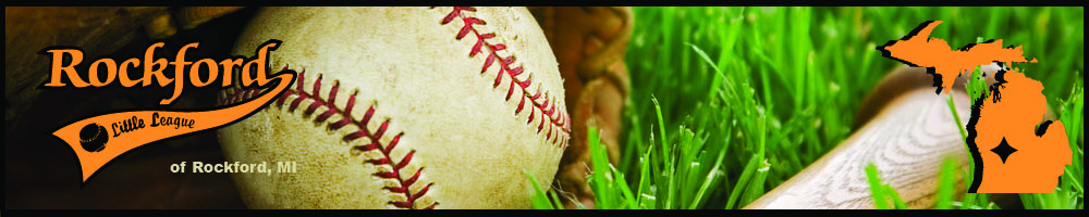 Sponsorship Packages | Rockford Little League