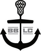 Back Bay Lacrosse, Lacrosse