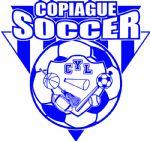 Copiague Soccer, Soccer