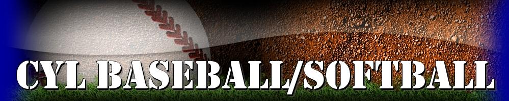 Copiague Baseball, Baseball, Run, Field