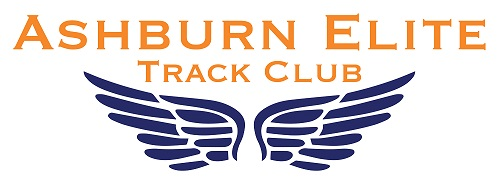 Ashburn Elite Track Club, Track and Field, Goal, Field