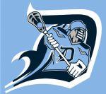 Dracut Youth Lacrosse, Lacrosse